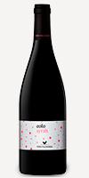 Comprar vino tinto eolo syrah de viña valdorba